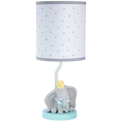 Disney Dream Big Lamp U0026 Shade
